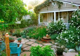 southern california gardener s october