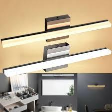 ikea sodersvik led wall light for