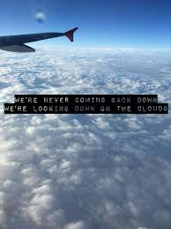 One Direction - Clouds 💞