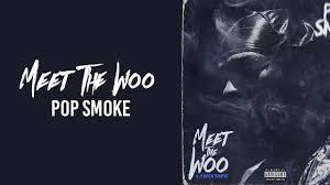 Pop Smoke - Meet the Woo // lyrics ...