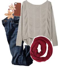 by its-abby-bro on Polyvore | Fashion, Sweatshirts
