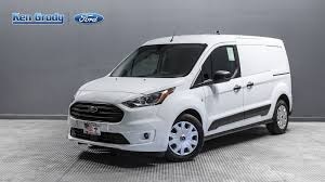 single h duty blue trim van seat covers