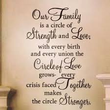 best quotes about family sticking together allquotesideas