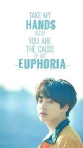 jung kook euphoria top jung kook euphoria