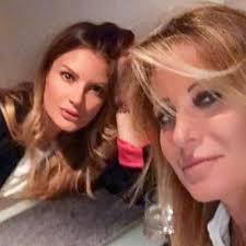 Barbara Eboli lascia Licia Nunez: Mi hai ferito, sono stanca ...