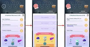 How to catch Mew in Pokémon Go – How To