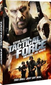 "Tactical Force by Adamo Paolo Cultraro |""Stone Cold"" Steve Austin ..."
