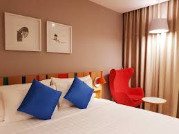 closest hotels to legoland msia