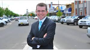 Adam's Labor past | The Armidale Express | Armidale, NSW
