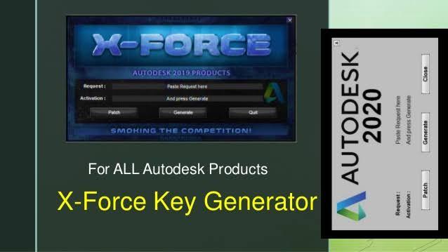 """Image result for xforce keygen 2019 download"""""""