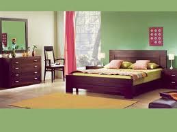 vastu for bedroom a 2 z vastu