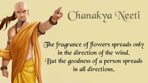 what are the best quotes of chanakya quora