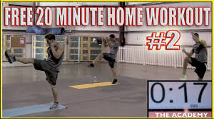 mma workout part 2 p90x insanity