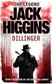 pdf books online by Jack Higgins ...