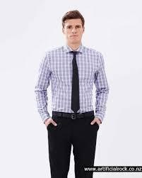 iness men s hugo boss pink shirt