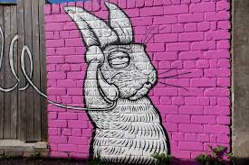 500 Street Art Pictures Hd Download Free Images On Unsplash
