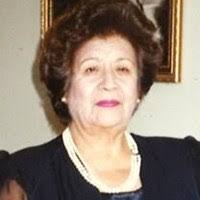 Carmela Johnson Obituary - Whittier, California | Legacy.com