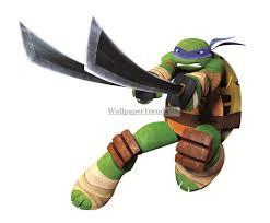 6 Tmnt Leo Leonardo Teenage Mutant Ninja Turtles Wall Decal Sticker Art Decor Teenage Mutant Ninja Turtles Movie Teenage Mutant Ninja Turtles Tmnt