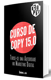 Curso de Copy | Torne uma Autorida de no Marketing Digital