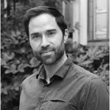 Dr Chris Merritt