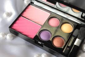 oriflame makeup kit saubhaya makeup