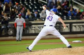 How is the Addison Reed trade looking?