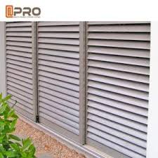 Customized Aluminum Louver Window For Ventilation Adjustable Blinds And Sun Control For Sale Aluminium Louver Window Manufacturer From China 109475444