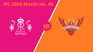 RR vs SRH Astrology Prediction and ...
