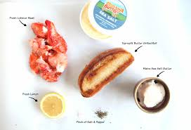 How to Make the Best Lobster Rolls: A ...
