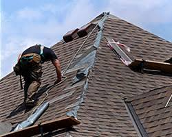 """Image result for Parker Roofing Contractor"""""""