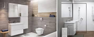 bathroom mirror big or small