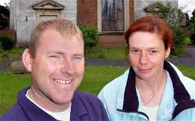 Inspiring' Grand Designs church project led to divorce, heart attacks and  shoulder injuries