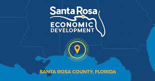 military and santa rosa county