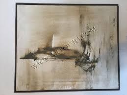1969 Óleo sobre lienzo oil on canvas
