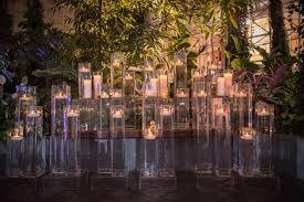 crystal gardens navy pier wedding