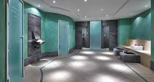 spa hotels berlin mitte hilton hotel