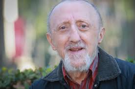Carlo Delle Piane: «In 70 anni di carriera Pupi Avati il regalo ...