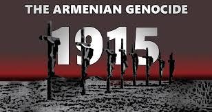 Αποτέλεσμα εικόνας για γενοκτονια αρμενιων