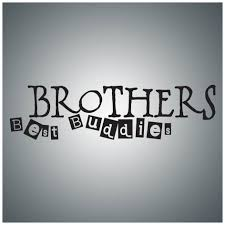 whatsapp status for brother best brother quotes whatsapp