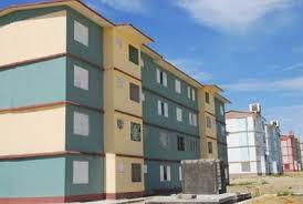 Resultado de imagen de vivienda en Cuba