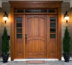 main hall door design in indian houses