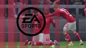 FIFA 20 afobe - YouTube