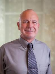 Vern Keeth | People on The Move - Kansas City Business Journal