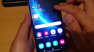 samsung galaxy s10 s10 how to