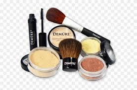 makeup kit png beauty parlour makeup
