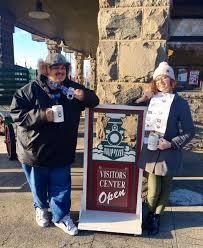 Addie Lewis and Alex Watson - Visit Santa Rosa   Facebook