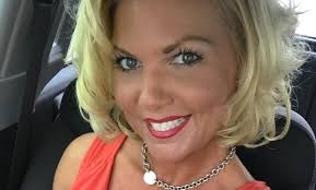 Kathleen Dawn West: Everything to Know About the AL Mom's Homicide