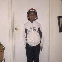 Octavia Townsend Facebook, Twitter & MySpace on PeekYou