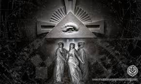 wall paper freemason information