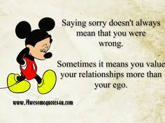 best saying sorry images inspirational quotes me quotes words